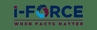sponsor logo i-Force