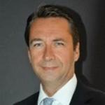 Miguel Janssoone